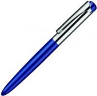 Ручка Senator Visir Rollerball Blue