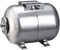 Гидроаккумулятор Aquatica HT 24SS