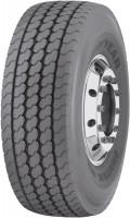 Грузовая шина Goodyear OmniTrac MSS 315/80 R22.5 156K