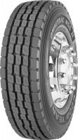 Грузовая шина Goodyear OmniTrac MSS II 315/80 R22.5 156L