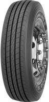 """Грузовая шина Goodyear Regional RHS II 22.5 295/60 R22.5"""" 150L"""
