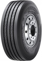 "Фото - Вантажна шина Hankook TH22  265/70 R19.5 "" 143J"