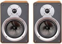 Акустическая система Acoustic Kingdom GIGA Monitor II