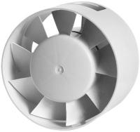 Вытяжной вентилятор Soler&Palau TDM