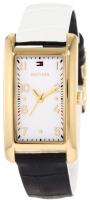Фото - Наручные часы Tommy Hilfiger 1781113