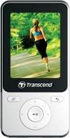 Плеер Transcend T.sonic 710 8Gb