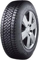 Шины Bridgestone Blizzak W995 195/65 R16C 104R