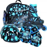 Роликовые коньки Tempish UFO Baby Skate