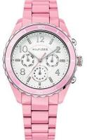 Наручные часы Tommy Hilfiger 1781085