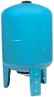Гидроаккумулятор Aquatica VT 50