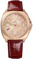 Наручные часы Tommy Hilfiger 1781337