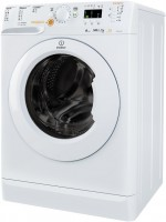 Стиральная машина Indesit XWDA 751680X белый