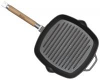 Сковородка Biol 1028 28см
