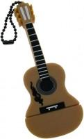 Фото - USB Flash (флешка) Uniq Gitara 3.0  16ГБ