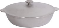 Сковородка Biol A363 36см