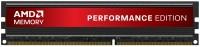 Оперативная память AMD R7 Performance DDR4 1x8Gb  R748G2400U2S