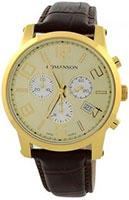 Наручные часы Romanson TL0334HMG GD