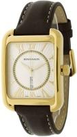 Наручные часы Romanson TL0353MG WH