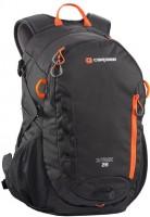 Рюкзак Caribee X-Trek 28 28л