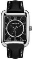 Наручные часы Romanson TL0353MWH BK