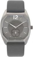 Наручные часы Romanson TL1247MWH GR