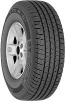 Шины Michelin LTX M/S2  245/75 R17 121R