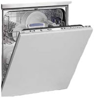 Встраиваемая посудомоечная машина Whirlpool WP 79
