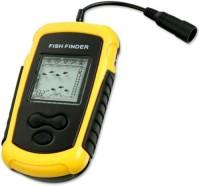 Эхолот (картплоттер) Lucky Fishfinder FF1108-1