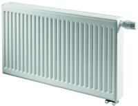 Радиатор отопления Korado Radik VK10