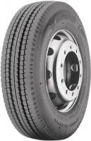 """Грузовая шина Kormoran C  275/70 R22.5"""" 148J"""