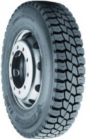 "Фото - Вантажна шина Kormoran D On/Off  295/80 R22.5 "" 152K"