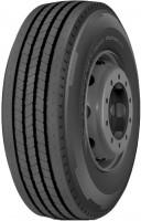 Фото - Грузовая шина Kormoran Roads F 295/80 R22.5 152M