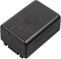 Аккумулятор для камеры Panasonic VW-VBT190
