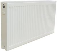 Радиатор отопления Korado Radik Klasik 10