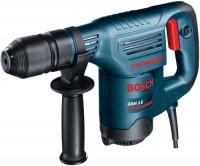 Отбойный молоток Bosch GSH 3 E Professional