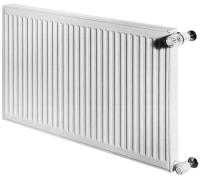 Радиатор отопления Korado Radik Klasik 21