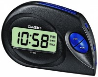 Настольные часы Casio DQ-583