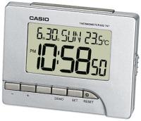 Настольные часы Casio DQ-747