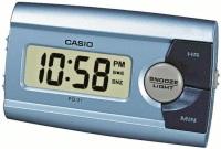 Настольные часы Casio PQ-31