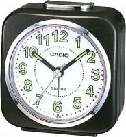 Настольные часы Casio TQ-143