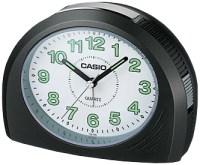 Настольные часы Casio TQ-358