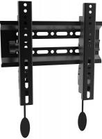 Подставка/крепление X-Digital STEEL ST215