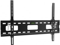 Подставка/крепление X-Digital STEEL ST415
