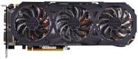 Фото - Видеокарта Gigabyte GeForce GTX 960 GV-N960G1 GAMING-2GD