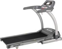 Фото - Беговая дорожка SportsArt Fitness TR22F