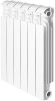 Радиатор отопления Global Iseo