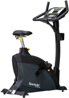 Фото - Велотренажер SportsArt Fitness C545U