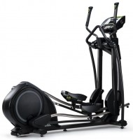 Фото - Орбитрек SportsArt Fitness E845