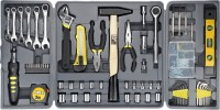 Набор инструментов TOPEX 38D215