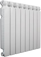 Фото - Радиатор отопления Fondital Calidor Super Aleternum (500/100 1)